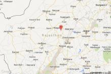 Samajwadi Party fields 2 candidates for LS polls in Rajasthan