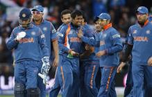 Sambhal: 8 men arrested for betting on India-Bangladesh T20 match