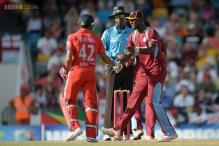 3rd T20: England search face-saving win in WI before World Twenty20