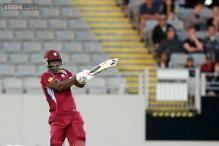 West Indies ready for England fightback in 2nd T20