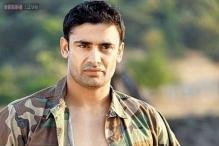 Wrestler Sangram Singh to play cop in TV show