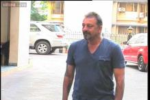 1993 Mumbai blasts case: Sanjay Dutt's parole ends today