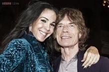 L'Wren Scott leaves $9-million estate to Mick Jagger