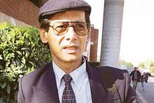 Serial killer Charles Sobhraj worked as arms dealer for Taliban