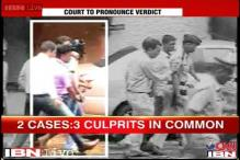 Mumbai court to give verdict in two Shakti Mills gangrape cases today