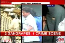 Mumbai court convicts all five in two Shakti Mills gangrape cases