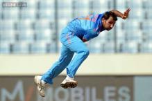 As it happened: World T20 warm-up, India vs Sri Lanka