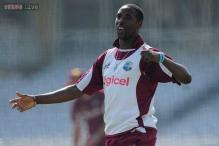 Windies offie Shillingford to make comeback with tweaked action