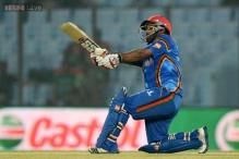 World T20, Qualifiers: Afghanistan stay alive with win over Hong Kong