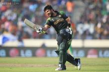 World T20: Pakistan stay alive in semis race by hammering Bangladesh