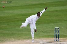 Shillingford can resume bowling but without doosra: ICC