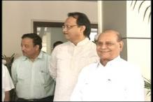 Shiv Sena-BJP squabble will intensify: NCP