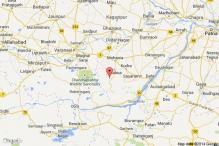 Six people from UP go missing after a boat capsized in Bihar