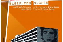 'Sleepless Nights' review: The film feels long, with too many threads