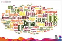 The role of social media in 2014 Lok Sabha elections