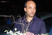 Feel restricted because of my mindset, upbringing: Sooraj Barjatya
