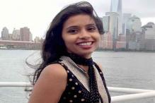 MEA disappointed with Devyani Khobragade's re-indictment