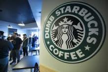 Starbucks says India operations fastest growing in its history