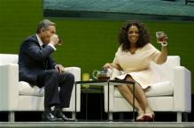 Starbucks to sell new drink 'Oprah Chai' from April 29