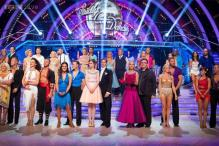 'Strictly Come Dancing' to get special BAFTA honour