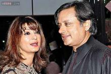 Sunanda Pushkar's viscera report inconclusive but rules out poisoning