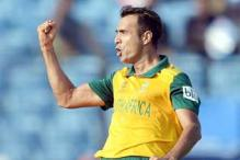 In pics: Sri Lanka vs South Africa, World T20 Match 14