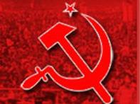 Tamil Nadu: CPI-M announces 9 candidates for LS polls
