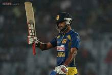 As it happened: Sri Lanka vs Pakistan, Asia Cup Final