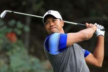 Woods declares himself fit for Doral title defence