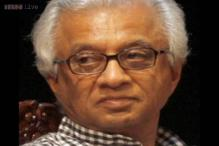 Coal scam: Fresh trouble for UPA, CBI questions PM advisor TKA Nair