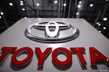 Toyota's $1.2 billion settlement may be model for US probe into GM