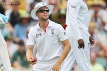 Jonathan Trott confirms Warwickshire return