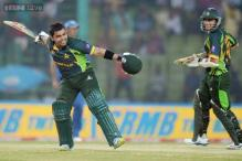 Refreshed Pakistan eye World T20 semi-finals