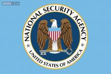 NSA 'hijacked' criminal botnets as a resource for spying