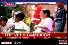 Veer: The bravehearts and the stories of their dream run