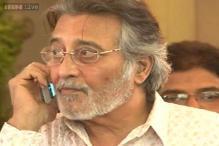BJP fields actor Vinod Khanna from Gurdaspur seat in Punjab