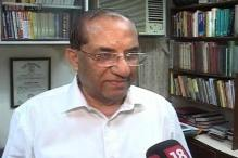 Congress moves EC against VK Malhotra's statement