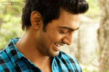 WB: Political parties attack TMC candidate actor Dev's 'rape' comments