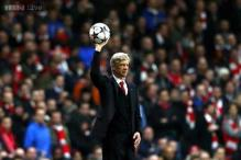 Arsenal squad want Wenger to sign new contract: Vermaelen