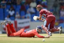 As it happened: West Indies vs England, 2nd ODI