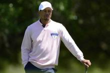 Injured Tiger Woods may not be ready for Doral title defence