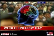 Fighting the discrimination on World Epilepsy day