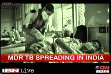 World TB day: India continues to ignore one of its biggest epidemics