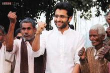 Meal with untouchables, Bengali president, UDA: 8 real things 'Youngistaan' borrows from India's politics