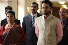 Jackky Bhagnani's 'Youngistaan': Tweet review