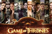 What if Game of Thrones was aired on Star Plus? This video of an Ekta Kapoor style GoT will leave you in splits