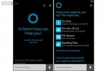 What's new in Windows Phone 8.1