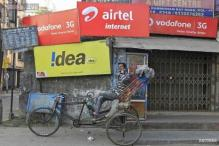 Tribunal overturns government ban on 3G roaming pacts