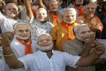 A Pakistan where people want Modi as PM