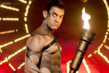 IBNLive Movie Awards: Aamir Khan voted the best actor of 2013 for 'Dhoom 3'